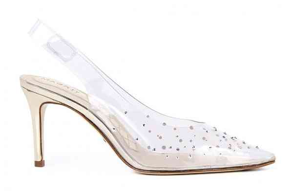 Zapatos Magrit
