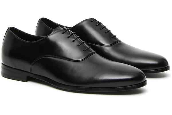 Zapatos Canali
