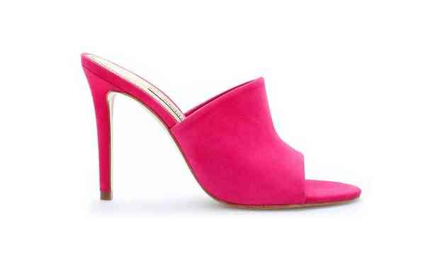 Zapatos Mëkuni