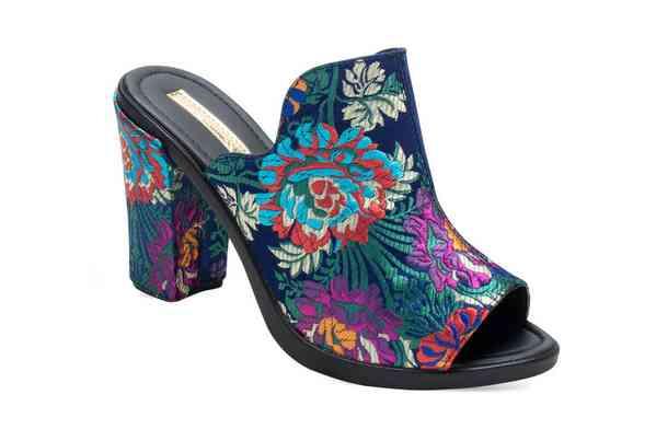 Zapatos Megashoes
