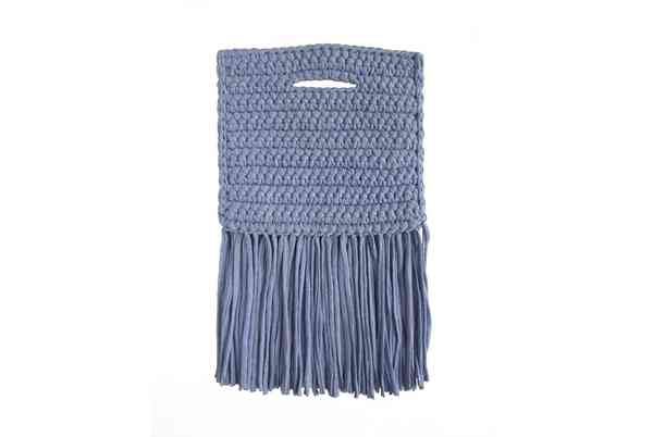 Complementos Binge Knitting