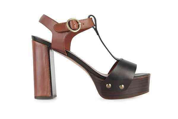 Zapatos Intropia