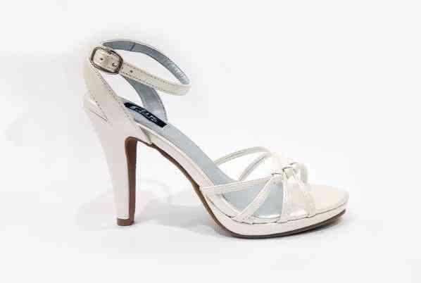 Zapatos Vertize Gala