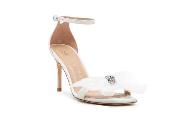 Zapatos Stuart Weitzman
