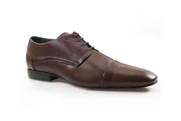Zapatos Camasha