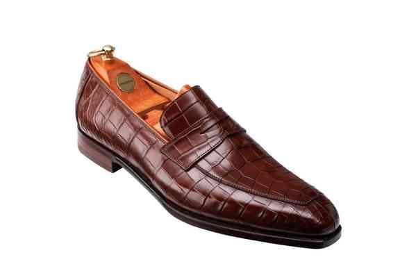 Zapatos Crockett & Jones