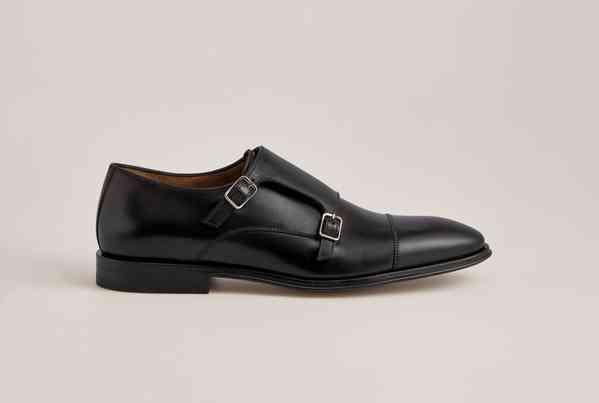 Zapatos Pedro del Hierro