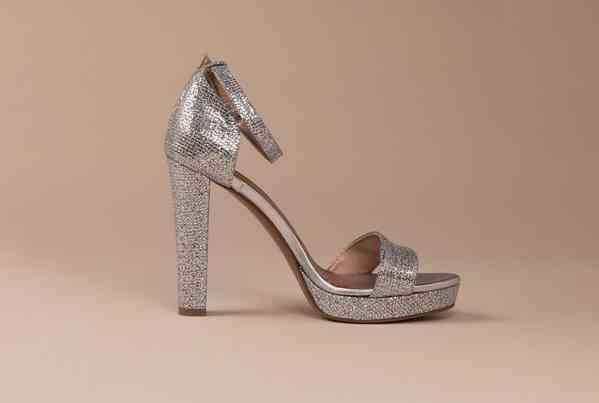 Zapatos Ivonne