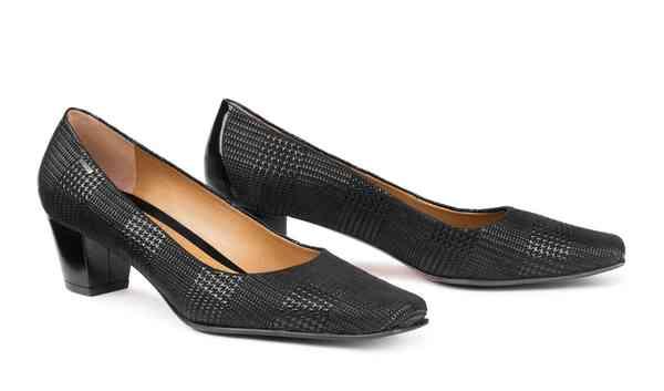Zapatos Jean Pierre